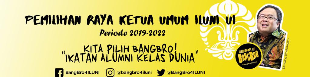 Bangbro4iluni